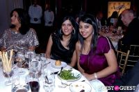2012 Outstanding 50 Asian Americans in Business Award Dinner #621