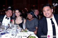 2012 Outstanding 50 Asian Americans in Business Award Dinner #628
