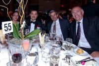 2012 Outstanding 50 Asian Americans in Business Award Dinner #632