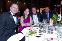 2012 Outstanding 50 Asian Americans in Business Award Dinner #634