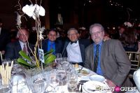 2012 Outstanding 50 Asian Americans in Business Award Dinner #635