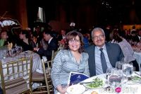 2012 Outstanding 50 Asian Americans in Business Award Dinner #638