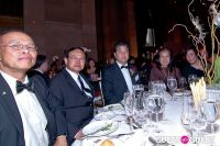 2012 Outstanding 50 Asian Americans in Business Award Dinner #639