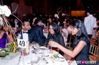 2012 Outstanding 50 Asian Americans in Business Award Dinner #640