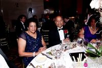 2012 Outstanding 50 Asian Americans in Business Award Dinner #641