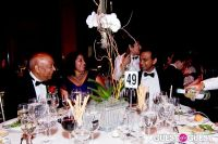 2012 Outstanding 50 Asian Americans in Business Award Dinner #642