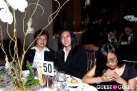 2012 Outstanding 50 Asian Americans in Business Award Dinner #644