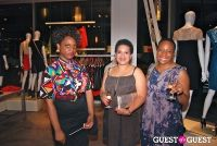 Sip & Shop with FACE Africa #7
