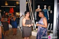 Sip & Shop with FACE Africa #13