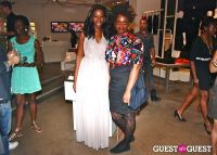 Sip & Shop with FACE Africa #15