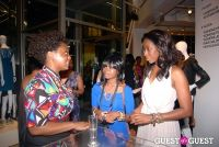 Sip & Shop with FACE Africa #18