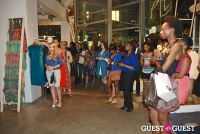 Sip & Shop with FACE Africa #31