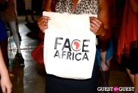 Sip & Shop with FACE Africa #42