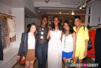 Sip & Shop with FACE Africa #46