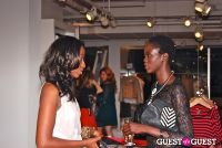 Sip & Shop with FACE Africa #52