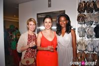Sip & Shop with FACE Africa #75