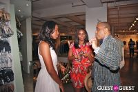 Sip & Shop with FACE Africa #78