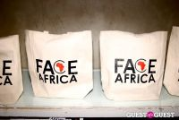 Sip & Shop with FACE Africa #112