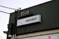 The Original Smashbox Assistant's Show Opening Night  #177