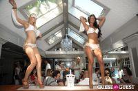 Beaumarchais Midsummer White Party Brunch #5