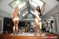 Beaumarchais Midsummer White Party Brunch #9