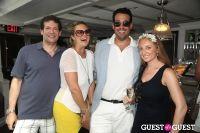 Beaumarchais Midsummer White Party Brunch #11