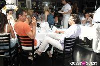 Beaumarchais Midsummer White Party Brunch #26