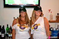 Las Vegas Takes Over The Sloppy Tuna #8