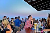 Las Vegas Takes Over The Sloppy Tuna #17