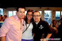 Las Vegas Takes Over The Sloppy Tuna #20