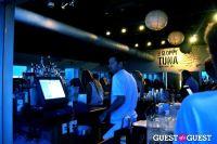 Las Vegas Takes Over The Sloppy Tuna #27