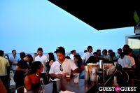 Las Vegas Takes Over The Sloppy Tuna #30