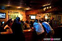 Las Vegas Takes Over The Sloppy Tuna #33