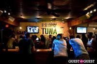 Las Vegas Takes Over The Sloppy Tuna #36