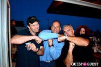 Las Vegas Takes Over The Sloppy Tuna #37