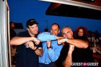 Las Vegas Takes Over The Sloppy Tuna #39