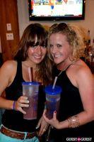 Las Vegas Takes Over The Sloppy Tuna #48