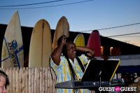 Las Vegas Takes Over The Sloppy Tuna #50