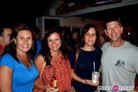 Las Vegas Takes Over The Sloppy Tuna #63