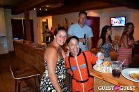 Las Vegas Takes Over The Sloppy Tuna #65