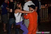 Las Vegas Takes Over The Sloppy Tuna #67