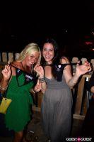 Las Vegas Takes Over The Sloppy Tuna #71