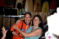 Las Vegas Takes Over The Sloppy Tuna #72