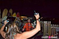 Las Vegas Takes Over The Sloppy Tuna #74