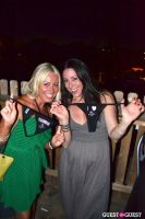 Las Vegas Takes Over The Sloppy Tuna #75