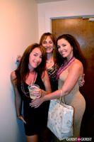 Las Vegas Takes Over The Sloppy Tuna #84