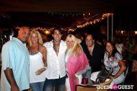 Las Vegas Takes Over The Sloppy Tuna #91