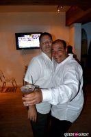 Las Vegas Takes Over The Sloppy Tuna #96