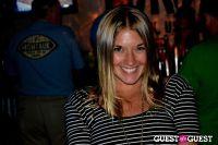 Las Vegas Takes Over The Sloppy Tuna #111