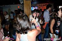 Las Vegas Takes Over The Sloppy Tuna #132
